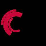 https://digital-achat.com/wp-content/uploads/2020/02/Logo-Cetim-160x160.png