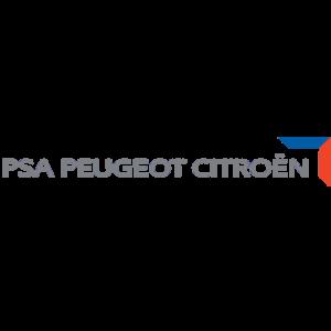 https://digital-achat.com/wp-content/uploads/2020/02/Logo-PSA-PEUGEOT-.png