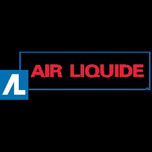 https://digital-achat.com/wp-content/uploads/2020/02/logo-Air-liquide.png